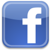 10 psychologische Fakten über Facebook